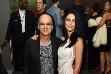 Liberty Ross Inside the 'Innovator of the Year' Awards — Part 2