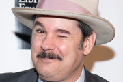 Paul F. Tompkins Photos Photo