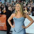Great Arms: Jennifer Aniston