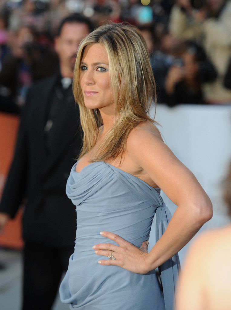jennifer aniston in life of crime premiere arrivals. Black Bedroom Furniture Sets. Home Design Ideas