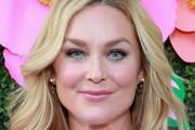 Elisabeth Rohm attends Lifetime's Summer Luau at W Los Angeles - Westwood on May 20, 2019 in Los Angeles, California.