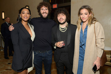 Lil Dicky 2018 Pictures Photos Images Zimbio