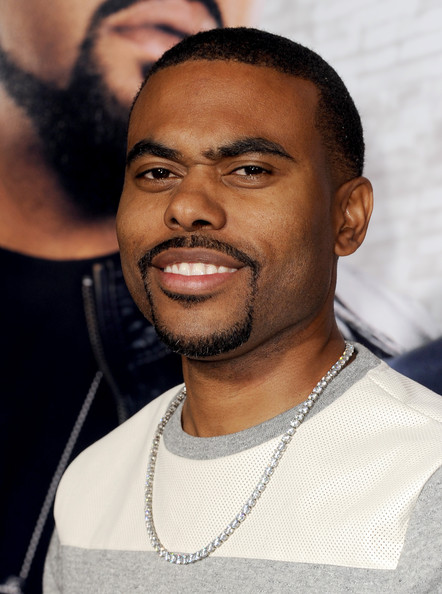 lil duval height