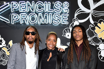 Lil Jon Pencils Of Promise 2019 Gala