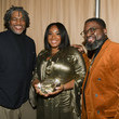 Lil Rel Howery The African American Film Critics Association's 11th Annual AAFCA Awards - Inside