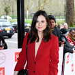 Lilah Parsons TRIC Awards 2020 - Red Carpet Arrivals