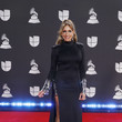 Lili Estefan 20th Annual Latin GRAMMY Awards - Arrivals