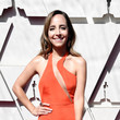 Lilliana Vazquez 91st Annual Academy Awards - Arrivals