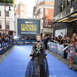 """Lily Collins """"Extremely Wicked, Shockingly Evil And Vile"""" European Premiere"""