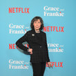 Lily Tomlin Netflix Presents A Special Screening Of