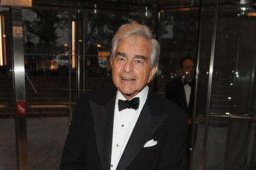Reynold Levy Lincoln Center Presents: An Evening With Ralph Lauren Hosted By Oprah Winfrey - Inside