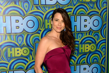 Linda Cardellini HBO's Post Award Reception in LA