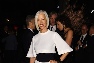Linda Fargo CFDA Fashion Awards Dinner