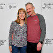 Linda Robertson 'For They Know Not What They Do' - 2019 Tribeca Film Festival