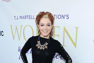 Lindsey Stirling Women of Influence Awards