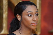 Alexandra Burke Photos Photo