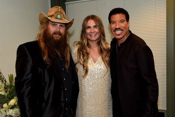 Lionel Richie 2017 CMT Artists of the Year - Show