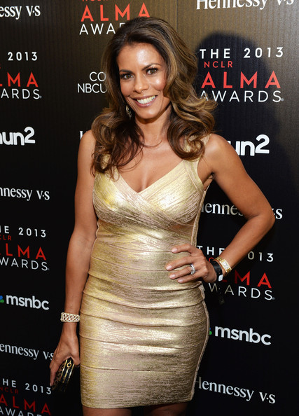 lisa vidal star trek