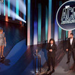 Lisa Hartman Black 55th Academy Of Country Music Awards - Show