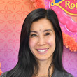 Lisa Ling Premiere Of Disney Junior's