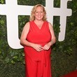 Lisa MacLeod Universal Pictures Presents The World Premiere Of DEAR EVAN HANSEN At The Opening Night Of The Toronto International FilmFestival