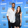 Lisa Mitchell Entertainment Weekly Hosts Its Annual Comic-Con Bash - Arrivals