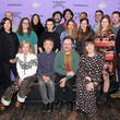 Lisa Ogdie 2020 Sundance Film Festival - Shorts Program Awards And Party Presented By Southwest Airlines