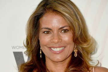 Lisa Vidal Women In Film 2018 Crystal + Lucy Awards Presented By Max Mara And Lancome - Arrivals