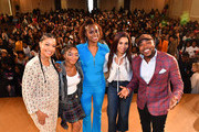 Will Packer Photos Photo