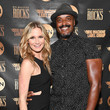 Little Marvin Jennifer Nettles Appears Live on HSN During Big Machine Rocks Music Special