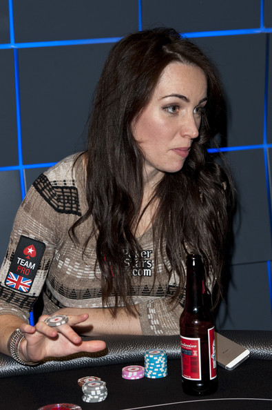 Liv+Boeree+European+Poker+Tour+Launch+yUaCd1p223Tl.jpg