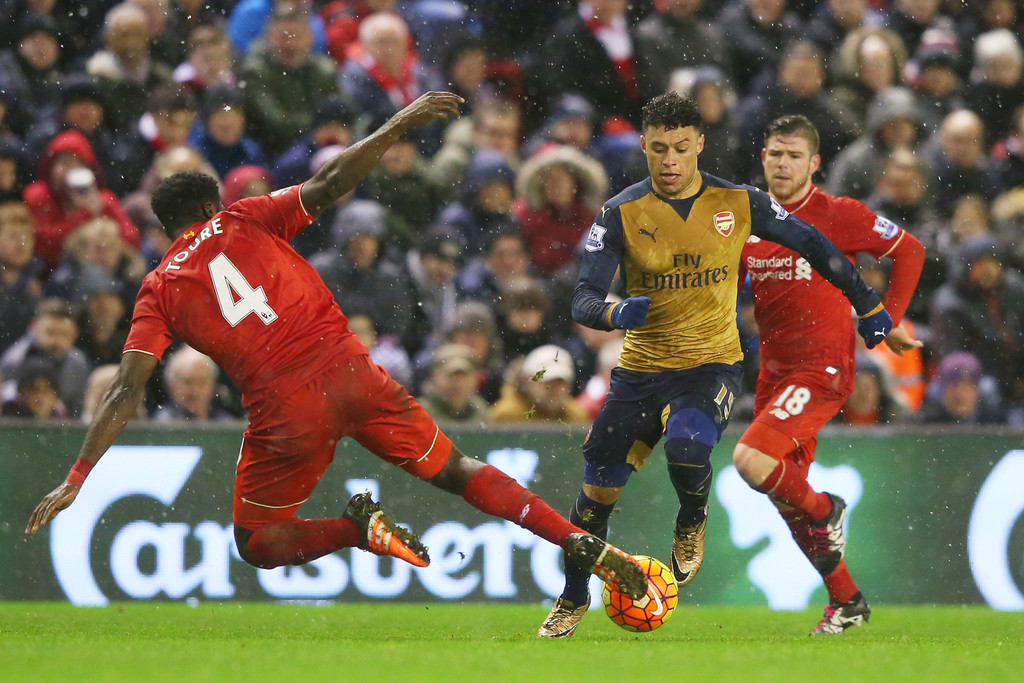 liverpool vs arsenal - photo #43