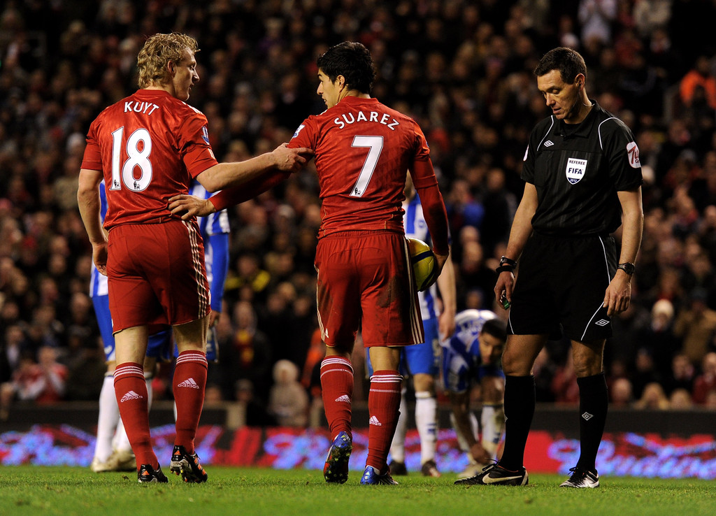 brighton vs liverpool - photo #3