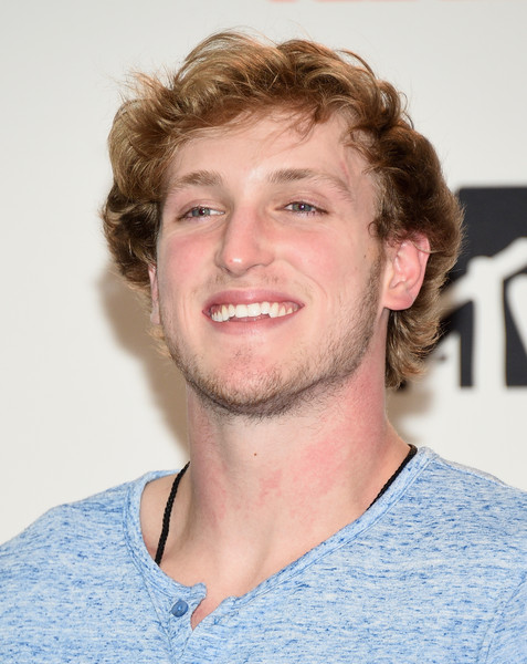 logan paul - photo #32