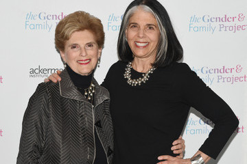 Lois Braverman 'A Night of a Thousand Genders' - Arrivals