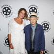Lola Montes Schnabel The Anthology Film Archives Benefit and Auction