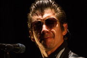 Alex Turner Photos Photo