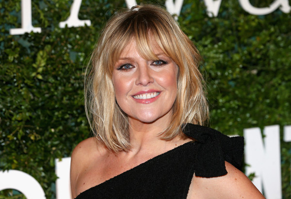 ashley jensen instagram