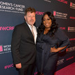 "Loni Love WCRF's ""An Unforgettable Evening"" - Arrivals"