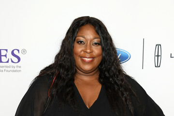 Loni Love 42nd Annual Gracie Awards - Arrivals