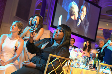 Loni Love The 43rd Annual Gracie Awards