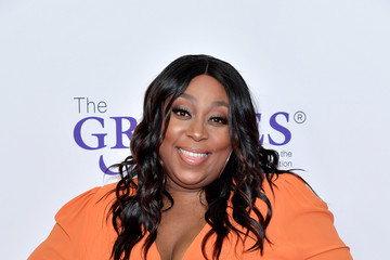 Loni Love The Alliance For Women In Media Foundation's 44th Annual Gracie Awards - Arrivals