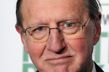 Lord Ashcroft The Political Book Awards 2013 - Arrivals