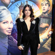 Lorenza Izzo Premiere Of Universal Pictures' 'The House With A Clock In Its Walls' - Arrivals