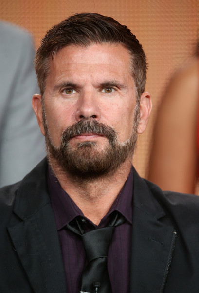 lorenzo lamas mother