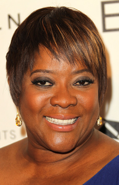Loretta Devine - Photo Actress