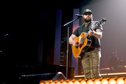 Randy Houser Photos Photo