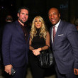 Lori Greiner 'The Bloomberg 50' Celebration In New York City - Inside