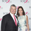 Lori Kanter Tritsch Breast Cancer Research Foundation Hot Pink Gala Hosted By Elizabeth Hurley - Arrivals
