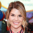 """Lori Loughlin Premiere Of Disney's """"Mary Poppins Returns"""" - Red Carpet"""
